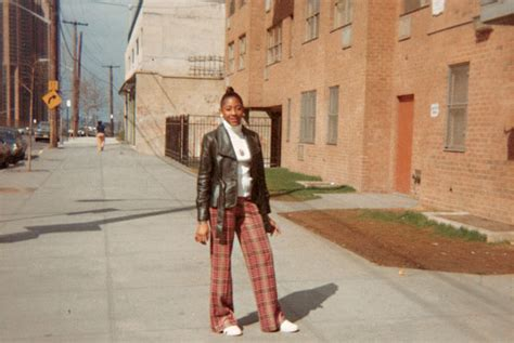 Cindy Campbell | Davey D's Archived Essential Hip Hop Articles