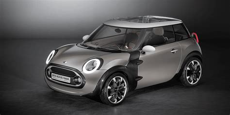 Mini Rocketman Concept to Enter Production From 2022