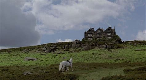 Wuthering Heights (location) | Classic Literature Wikia