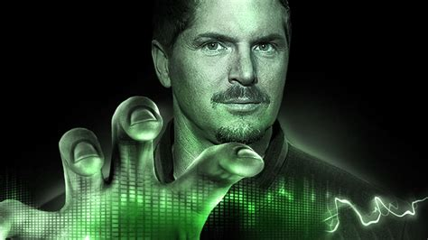 Ghost Adventures   Watch Full Episodes & More! - Travel