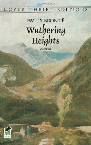 Revisiting the Gothic, the Metaphysical in 'Wuthering