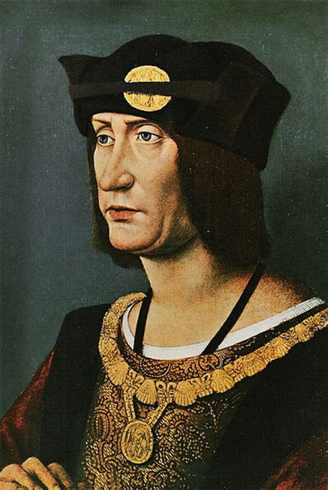 Birth of Louis XII, King of France | History Today