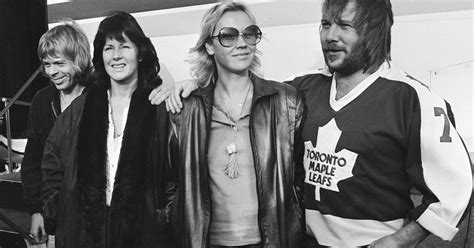 ABBA comeback World Tour in 2019 or 2020 - how to book