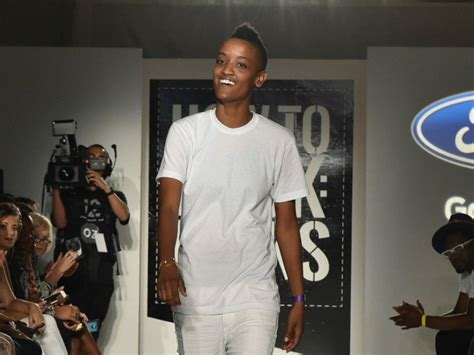 Syd Tha Kyd Details Departure From Odd Future | HipHopDX