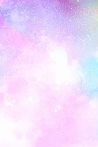 Download Wallpapers Galaxy Pastel Galaxy Pastel Wallpapers