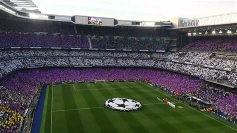 Real Madrid 1:0 Manchester City | UEFA Champions League
