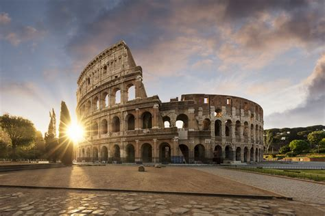 The 9 Best Colosseum Tours of 2020