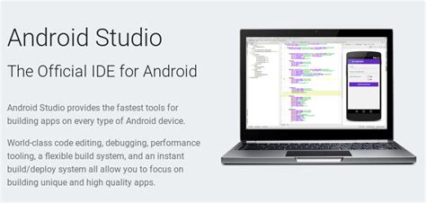 How to set up Android Studio on Fedora systems - CIALU