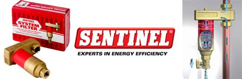Sentinel - James Hargreaves Plumbing Depot - The North's