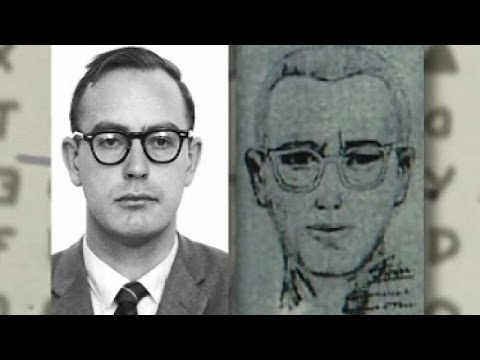 'The Zodiac Killer Is My Father' Claims New Book -- NYMag