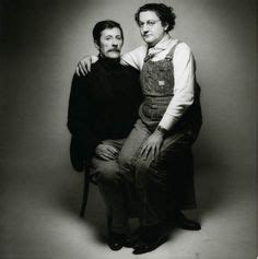 35 Best Photographers - Jeanloup Sieff images   Moda