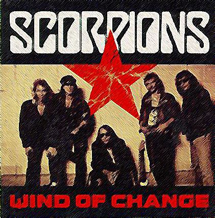 GREATEST BANDS WALLPAPERS: Scorpions