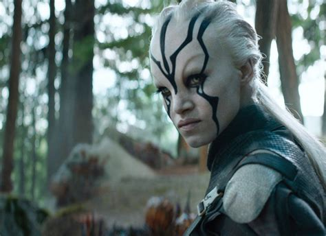 13 QUICK THOUGHTS on STAR TREK BEYOND | 13th Dimension