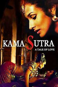 Watch Kama Sutra: A Tale of Love Online | 1996 Movie | Yidio