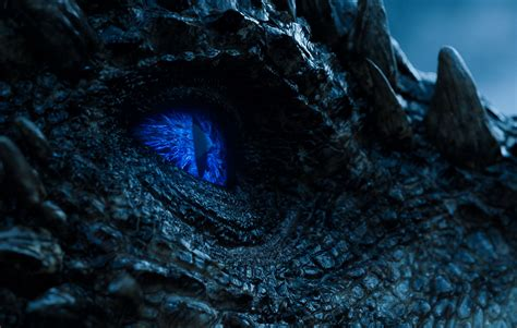 Game Of Thrones HD Wallpaper | Background Image